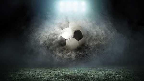 Come scommettere sul calcio: la guida ai mercati semplici