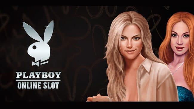Come giocare alla slot Playboy