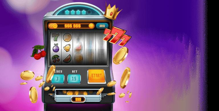 Giocare e vincere con le migliori slot machine online