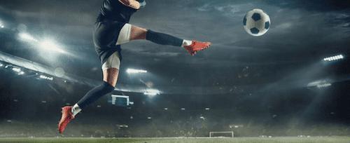 Miglior bookmaker per il calcio