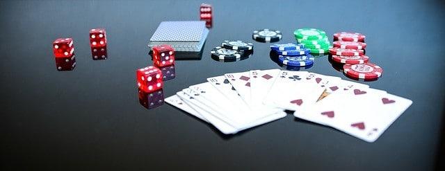 Poker online: consigli per principianti