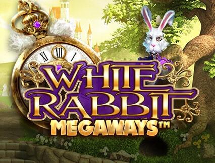 Come giocare a White Rabbit