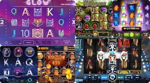 Come trovare le slot machine che offrono le probabilità di vincita maggiori
