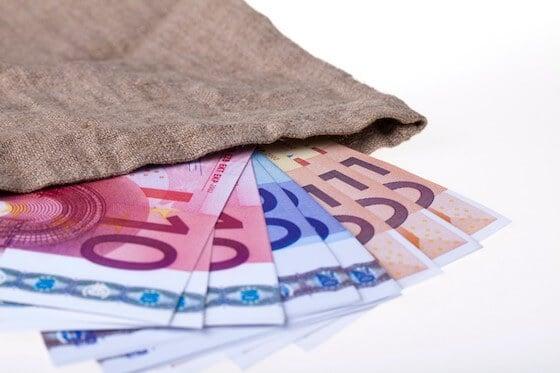 Casinò con deposito minimo da 5 euro: