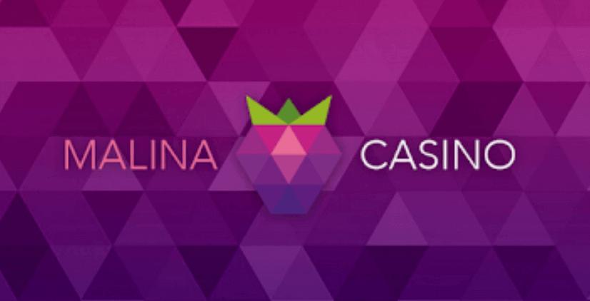 Malina Casinò