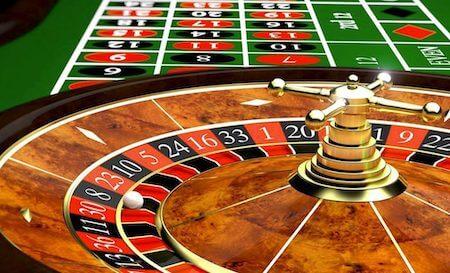 Come vincere alla roulette