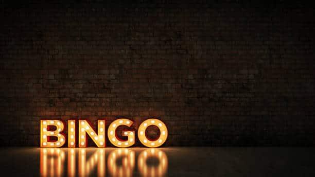 Come si gioca a bingo online?