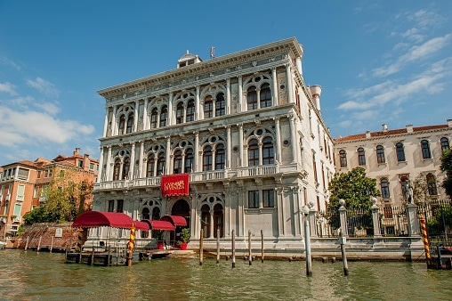 I casinò tradizionali in Italia