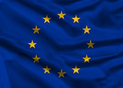 Migliori Casinò Online Europei