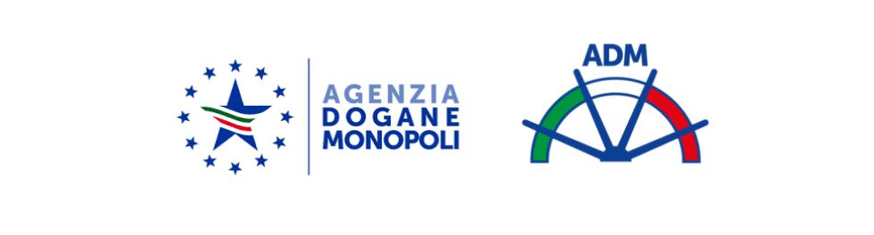 I Casinò Online Italiani Autorizzati