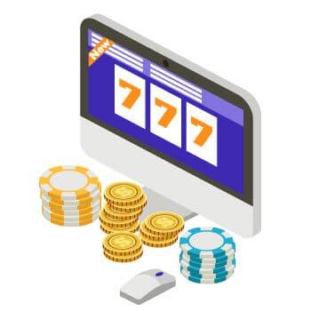 Nuovi Casino Senza Deposito