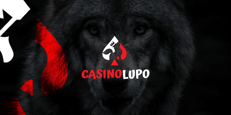 Casinolupo.it